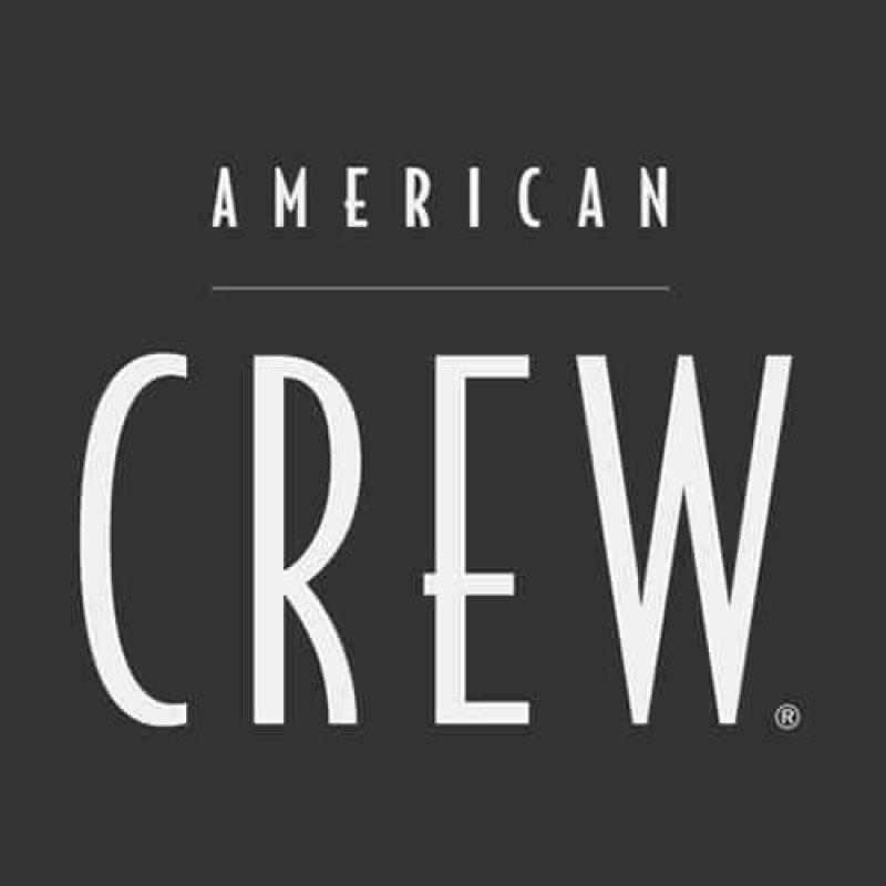 american-crew-hair-salon