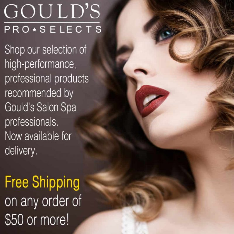 goulds_pro_selects_free_shipping_ad1